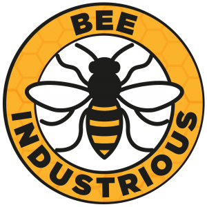 Bee Industrious - The Market Research & Insights agency made in Manchester
